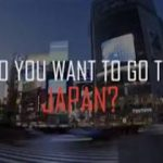 Japan Study Tour – 10 Days 9 Nights