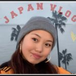 Japanese Food & All Good Things| STUDENT IN JAPAN VLOG | Amina♥︎
