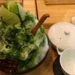 Japanese Food KAKIGORI(Shaved ice) Sweets [HowTo] Shibuya Tokyo Japan