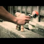 Kendama × Japanese culture  [ SEN KENDAMA JAPAN ]