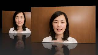 Learn Chinese and  Japanese with Fiona on italki