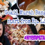 Nyempil Tapi Enak #1 – Japanese Food Murah & Enak..!!