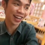 RAI RAI KEN | Japanese Restaurant | MASARAP BA?| SMCityConsolacion | Food Review