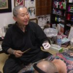 RWC 2019: ABs respect Japanese cultural view over tattoos