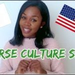 Reverse Culture Shock (Japan vs. USA)