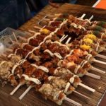 Street Food Japan   A Taste of Delicious Japanese Cuisine MosCatalogue net