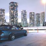 THE BEST OF JAPANESE CAR CULTURE!