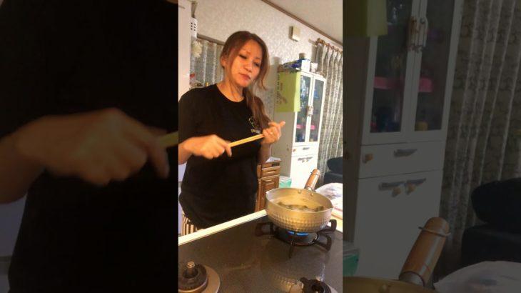 Take one Shabu shabu Japanese food