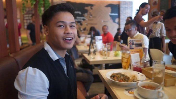 The Ultimate Japanese Food Crawl in Cebu