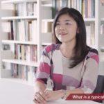 WASEDA UNIVERSITY Global Studies in Japanese Cultures Program(JCulP)