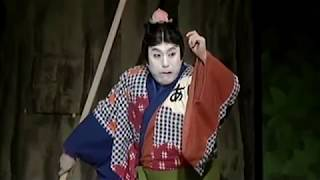 japanese culture dance and music