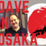 Authentic Views of Japan: Livestreaming, Culture + Sustainability   DaveInOsaka