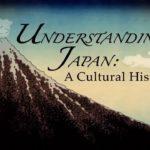 Japanese History 12 –  Japanese Theater   Noh and Kabuki