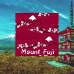 MoYaL – Mount Fuji | Copyright Free Music | Japanese Chill Track