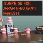 1K subscriber celebration| Big Announcement | Indian in Japan|Marathi Vlog.