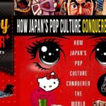 How Japan's Pop Culture Conquered the World | Hobby Insider