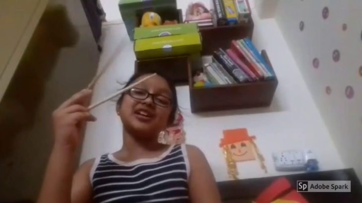 How to use chopsticks!!!!!! | Do technology and fun | #TalkingTomAndFriends| Learn japanese Culture