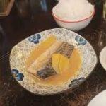 Japanese food 2 ;)