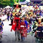 KYOTO: Best City for Sightseeing in Japan – JapaNEWS #96
