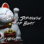 """Kabuki"" – Hard Japanese Type Beat"