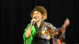 Chameleon Gakutai–Evolution of Japanese Anime Songs