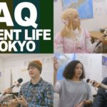 Is it Better to Learn Japanese Language in Japan? Students in Tokyo give tips