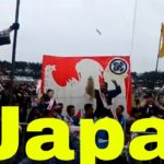 JAPAN Tour | Japanese Kite Festival | Things To Do In Japan | Japan
