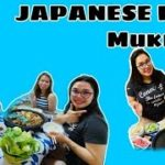 JAPANESE FOOD ( MUKBANG#01)..