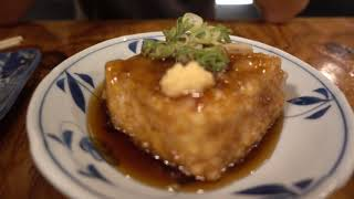 Japanese food diary/食日記/Easy cooking/Eating out/