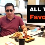 Lifestyle – Food Vlog I All Time Favorite Of Japanese Food I Nic's Industrial Channel