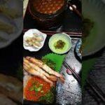 Yamato Sensei Japanese food 1