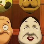 JAPAN ANIME TIKTOK COMPILATION | 日本のアニメ | JAPINOY | JAPINOY CHANNEL