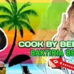 LETS EAT JAPANESE FOOD #cook by bebeko