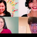 【TJIP】FILIPINO ESL TUTORS LEARNING JAPANESE! フィリピン人のプロの英語の先生達の日本語レッスン!