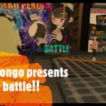 VR Nihongo presents – Learning Japanese in Onigiri battle!
