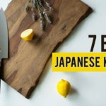 7 Best Japanese Knives of 2021 – The Best Japanese Kitchen Knives Review