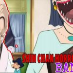 shin chan Japanese anime horror movie in hindi | hbg | kazama | sampatwa stories| latest update 2020