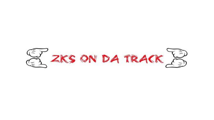 "[FREE] Trap Chinese x Japanese Type Beat 2020 ""Kabuki"" by ZKS On Da Track | Trap Instrumental"