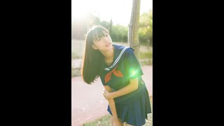 JAPAN ANIME COSPLAY FANTASY – JAPANESE JK UNIFORM SERIES (アニメ コスプレ – セーラー服 系) #SHORTS