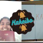 Kakeibo, household account book   Japanese culture money saving method    Nikitha   Nikki in YOUTUBE