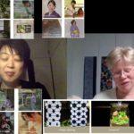 Unique Japan Culture Experiences | Kamakura Mind | Yukiyo Matsuzaki Smith #ssl134