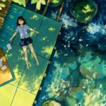 lofiの音楽、勉強、仕事をリラックス | Lofi chill beats Japanese anime