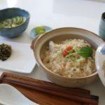 【お昼ご飯】猫と和食を作って食べるvlog Japanese food, cat♡【LUNCH】