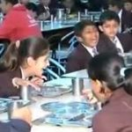 Indian v/s Japanese school culture