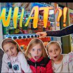 Japan's Crazy Vending Machine Culture  | Life in Japan Episode 86