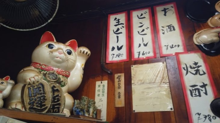 【津山 石川屋】「ホルモン」「ホルモンうどん」TEPPAN FOOD Japanese food