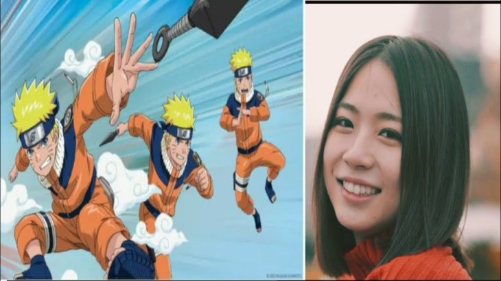 """BELIEVE IN YOURSELF 
