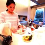 How to cook traditional Japanese food at home 2021