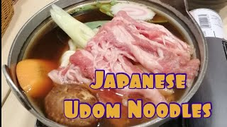 #JapaneseFood #FoodLovers Japanese Noodles  (Mukbang) ||  #Short