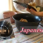 Cook and Eat|Japanese food, healthy food|일식, 건강식